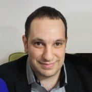 Adem Cifcioglu