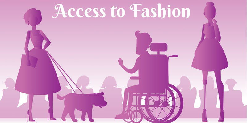 Access to Fashion