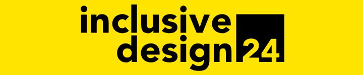 #ID24 logo banner