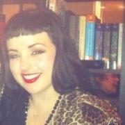 Rebecca Quenneville Hudec