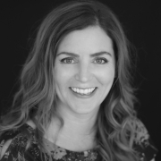 Amanda Grayson
